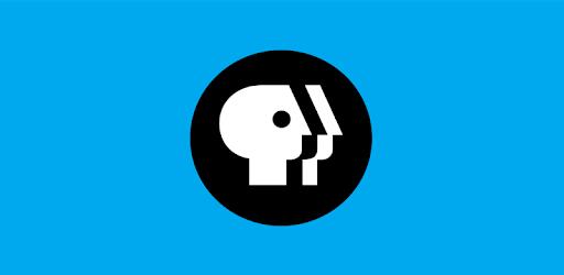 PBS Video pc screenshot