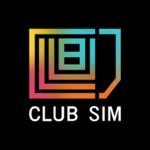 Club SIM icon