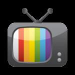 IPTV Extreme icon