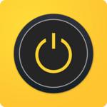 LG TV Remote Control icon