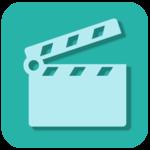 TFilmss - Free Movies icon