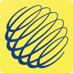 The Weather Network: Local Forecasts & Radar Maps icon