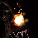 MADOBU - Be the Dark Lord icon