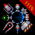 Turretz icon