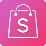YouCam Shop - World's First AR Makeup Shopping App for pc icon