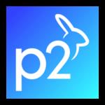 peta2: Save Animals icon