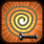 Big Bang Whip - Whip Sound App icon
