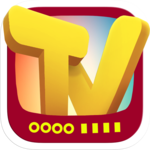 TV Replay icon