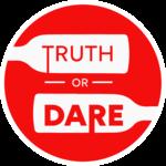 Truth or Dare. You Dare? icon