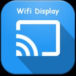 Miracast - Wifi Display icon