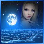 Night Sky Photo Maker FOR PC