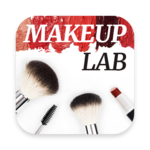 Makeup Lab - Beauty&Makeover FOR PC