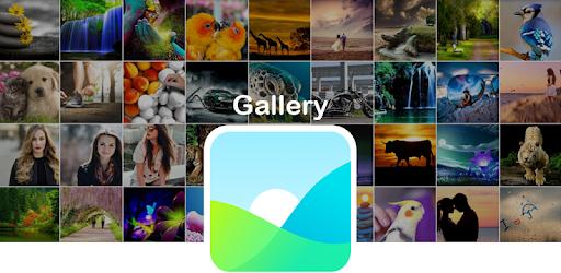 Gallery New pc screenshot