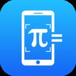 Photo Calculator - Smart Calculator & Math Solver icon