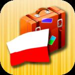 Polish phrasebook FOR PC
