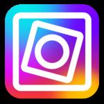 Photo Editor Pro - Photo Collage icon