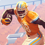 Rival Stars College Football FOR PC
