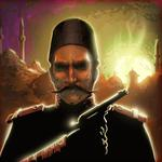 Zaptiye: the Ottoman Counter Assassin for pc icon