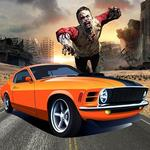 Zombies Gang: Cars and Guns FOR PC