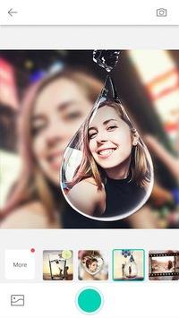 PIP Camera-Photo Editor Pro screenshot 2