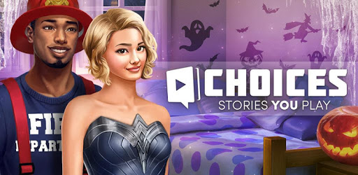 Choices: Stories You Play pc screenshot