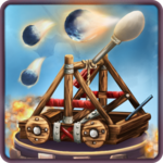 Catapult Wars icon