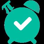 Pi Reminder icon