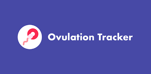 Pregnancy test&Ovulation tracker pc screenshot