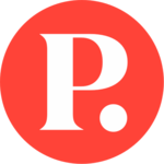 Plated icon