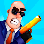 Hitmasters icon