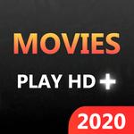 Play Ultra HD Movies 2020 - Free Netflix Movie app icon