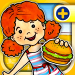 My PlayHome Plus icon