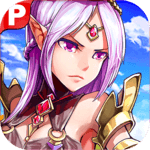 Final Chronicle (Fantasy RPG) for pc icon