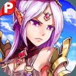 Final Chronicle (Fantasy RPG) app
