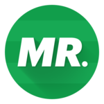 MISTER - Fantasy Soccer Game for pc icon