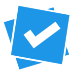 Plickers icon