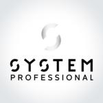 System Professional EnergyCode icon