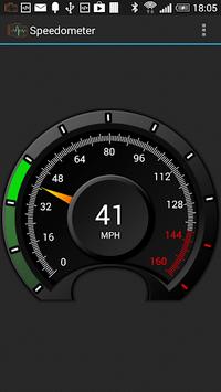 inCarDoc   ELM327 OBD 2 Scanner APK screenshot 1