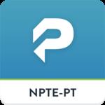 NPTE-PT Pocket Prep icon
