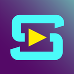 StreamCraft - Live Stream Games & Chat for pc icon