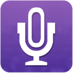 Audecibel: Podcasts Player icon