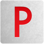 POLITICO icon