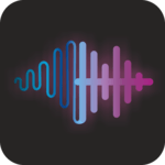 Voice Changer & Voice Editor - 20+ Effects icon