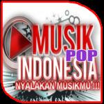 Music POP offline icon