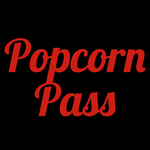 Popcorn Pass for pc icon