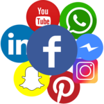 All Social Networks FOR PC