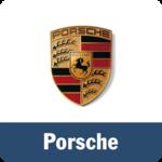 Porsche Track Precision FOR PC