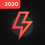 Power Cleaner Pro icon