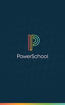 PowerSchool Mobile APK screenshot 1