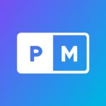PracticeMock-IBPS PO, Clerk, SSC CGL exam Prep App icon